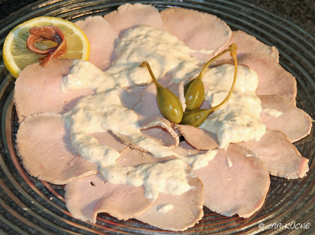 Vitello tonnato 01