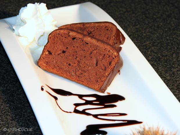 marroni-cake-02