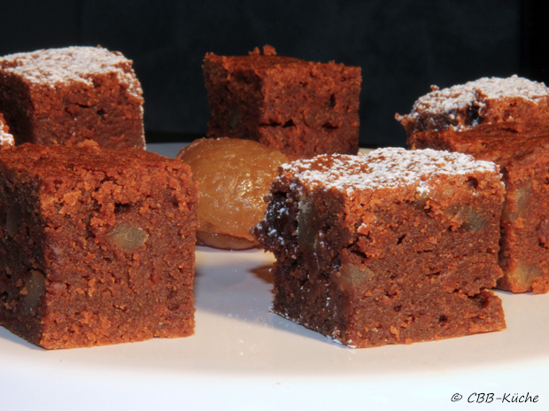 marronibrownies-12