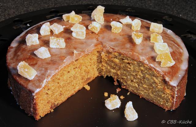 treacle-cake-01