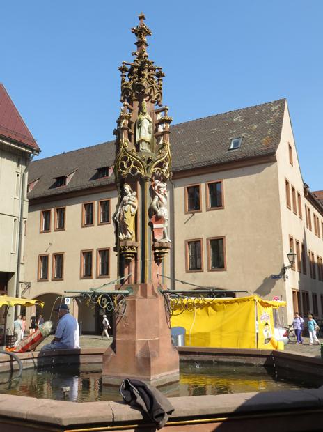 Freiburg i.B.